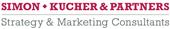 """Studie """"Online-Shopping im Consumer Healthcare-Bereich"""" - was Kunden wollen, was sie abschreckt"""
