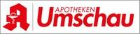 Studie: Großes Interesse der Deutschen an E-Health