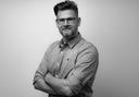 Sven Sulzer neuer Chief Digital Officer (CDO) bei Schmittgall Health