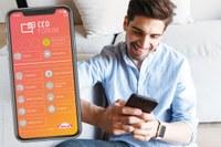 Takeda unterstützt CED-Betroffene mit neuer App