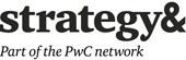 strategy&-Umfrage: Telemedizin im Aufschwung