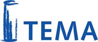 "TEMA mit neuer Unit ""Healthcare@TEMA"""