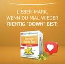 Territory gewinnt Bad Heilbrunner,
