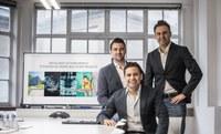 teufels gründet neue Marke teufels Gesundheitsmarketing