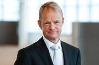 Kåre Schultz wird neuer Präsident und Vorstandsvorsitzender von Teva
