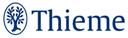Thieme gründet Joint Venture mit Softwareunternehmen Area9