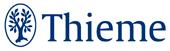 Thieme integriert interaktive Arzneimittelinformationen in eRef