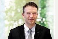 Tobias Boldt ist stellvertretender Vorsitzender des BAH