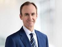 Umbenennung: Aus Celesio AG wird McKesson Europe AG