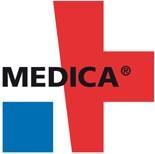 Medica App Competition 2019 gestartet