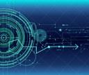 """""""Unternehmen müssen digitale Transformation vorantreiben"""""""