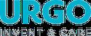 Urgo-Gruppe erhält den Prix Galien France