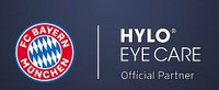 Ursapharm wird Platin-Partner des FC Bayern München