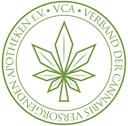 Verband der Cannabis Versorgenden Apotheken (VCA) gegründet