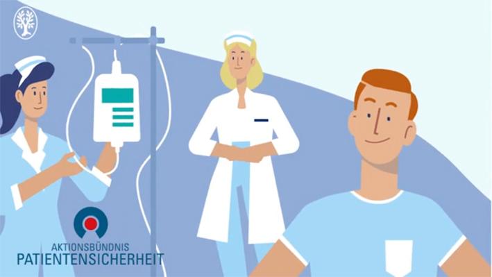 https://www.pharma-relations.de/news/video-bereitet-patienten-auf-klinikaufenthalt-vor/image