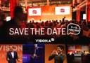 Vision.A 2020:  Der Countdown läuft
