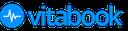 vitabook führt eRezept und Rezeptbonus ein