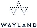 Wayland liefert 9 Tonnen medizinisches Cannabis an Cannamedical Pharma