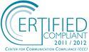 Weber Shandwick Healthcare erhält Compliance-Zertifizierung