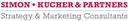 Weckruf für den deutschen Apothekenmarkt: Plattform Amazon Pharmacy startet in den USA