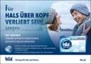 """Wefra mit neuem globalem Markenauftritt für """"isla"""""""