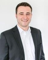 Wefra: Obradovic wird Direktor Strategische Geschäftsentwicklung