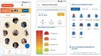 Welt-Sichelzelltag 2021: Neue Patienten-App soll Austausch von Patienten untereinander und Arzt-Patienten-Kommunikation fördern