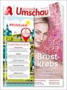 """#WirktLokal: """"Apotheken Umschau"""" mit neuer Kampagne"""