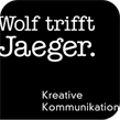 Wolf trifft Jaeger veröffentlicht Preis-Modell auf neuer Webseite