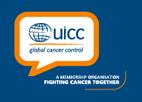 World Cancer Congress 2022 zu Gast in Berlin