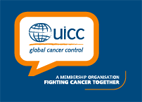 World Cancer Congress 2022 zu Gast in Berlin