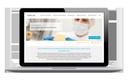 xmachina überarbeitet das Abbvie-Info-Portal biologika-info.de