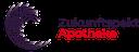 Zukunftspakt Apotheke: IhreApotheken.de startet TV-Kampagne