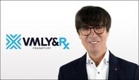 Aus Sudler wird VMLY&Rx