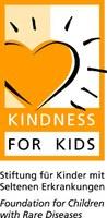 Stiftungsprofessur zur Versorgungsforschung  für seltene Erkrankungen im Kindesalter