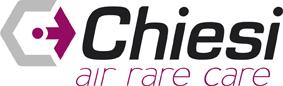 Re-Branding via Patient Engagement